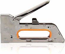 Quieting Staple Gun Multi-Purpose of Upholstery