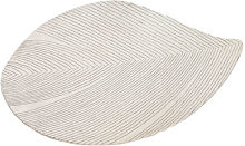 Quill Large Rug - 150 x 260 cm by Nanimarquina