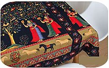 Quilting Fabric Decoration, Japanese Cheap Sewing