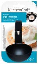 Quince & Cook - Egg Poacher