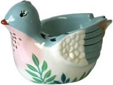 Quince & Cook - Secret Garden Egg Cup With Gift Box