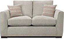Quiroz 2 Seater Loveseat Mercury Row Upholstery