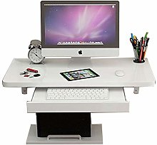 QULONG FSC Certified Wall-Mounted Folding Table PC