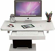 QULONG FSC Certified Wall-Mounted Folding Table PC