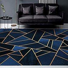 Qutdoor-QJ Modern Area Rugs Designer Carpet Extra
