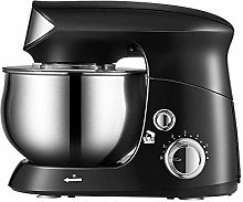 qwe XISABCS Stand Mixer, Hand Mixer Electric with