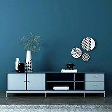 QWESD Dark blue indigo blue indigo blue pure