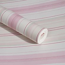 QWESD Modern Fashion Pink Blue White Vertical
