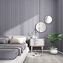 QWESD Modern minimalist bedroom pure pigment color