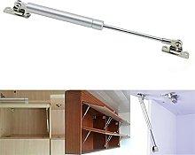 QWLHZW 100N /10kg Force Door Lift Support
