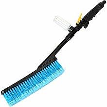 QWXZ Rag sponge Car Wash Brush Cleaning Tool