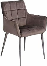 QX Chair Chairs Dining Kitchen Counter Lounge