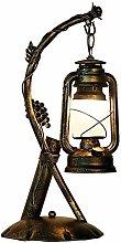 QX Desk Lamp Table Lamp Light Lights Lighting