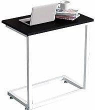 qx Desks Tables Desk,Iron Sofa Side Table,