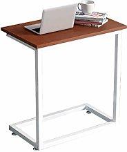 qx Desks Tables Desk,Iron Sofa Side Table,Wide