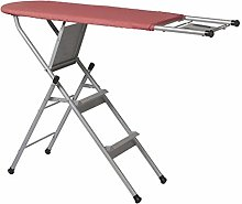 qx Desks Tables Desk,Ironing Board, Household
