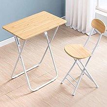 qx Tables Desks Workstations,Folding Desk Chair