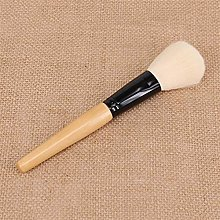 QXLG Soft Professional Powder Brush Soft Face