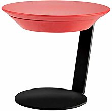 QXX Coffee Table, Modern Sofa Simple Small Table