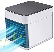 QY Air cooler Air Cooler, Portable Air