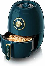 Qyaml Air Fryer, Air Fryer for Home Use, 3 Liters,