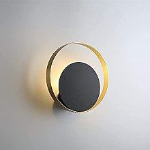 QYRKYP Led Wall Lights Indoor Lighting Fixture