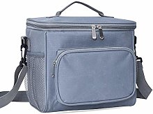 QYYL Insulated Lunch Bag, Cooler Bags with