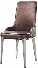QZMX chair Comfortable Durable Desk Chair office