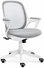 QZMX chair Computer Desk and Chair, Home