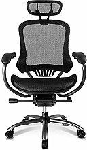 QZMX chair Computer Desk Chair,home Decoration