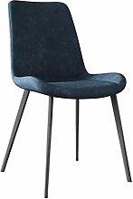 QZMX chair Home Fashion Desk Chair Backrest