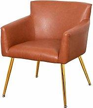 QZMX chair Home Fashion Sofa Chair Multifunction