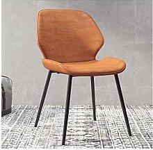 QZMX chair Office Chair Home Back Economic Desk