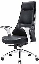 QZMX chair Office Furniture Chair,home Decor,