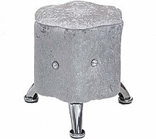 QZz Home Barstools Small Stool Stool Out Sofa