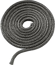 R10402813Braid for Fireplace Insert 8mm x