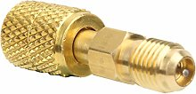 R410A Air Conditioner Adapter, R410A Hose Adapter,
