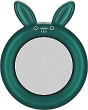 Rabbit shape Mug Warmer Coffee Warmer Beverage