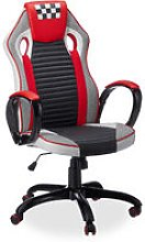 Race Car Gaming Chair, Professional Desk Chair,