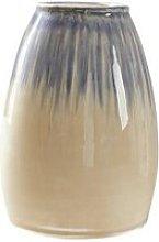 Rachel Paint Brushed Vase