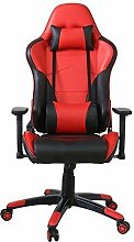Racing Chair Gaming Chair Computer Office Desk