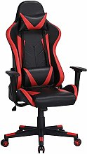 Racing Games Tables and Chairs Adjustable Office