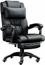 Racing Gaming Chair | Computer Desk Office Chairs