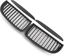 Racing Grill, for BMWE90 E91 2005~2008 3 Series