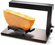 Raclette Cheese Melter Commercial Electric Machine