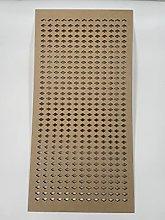 Radiator Cabinet Decorative Screening laser cut