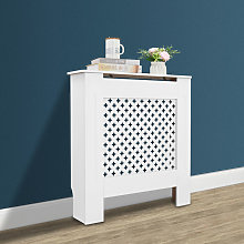 Radiator Cover Slatted Grill Slats Grill Cabinet -