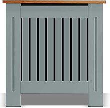 Radiator Covers Grey Small Radiator Cover Shelves