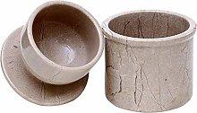 RADICALn Butter Keeper Cutlery Pot Little Bell