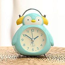Radio controlled alarm clockbedroom alarm clock